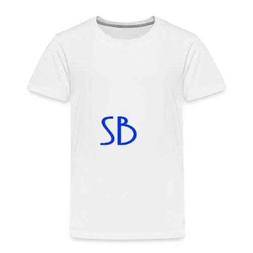 Sprite Banana - Kids' Premium T-Shirt