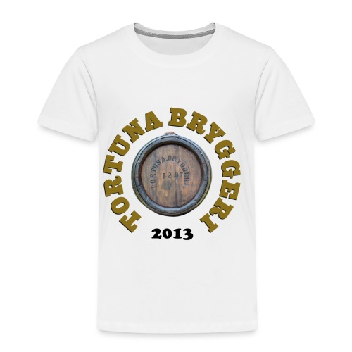 TortunaBryggeri2013-jpg - Premium-T-shirt barn