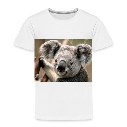 Koala - T-shirt Premium Enfant