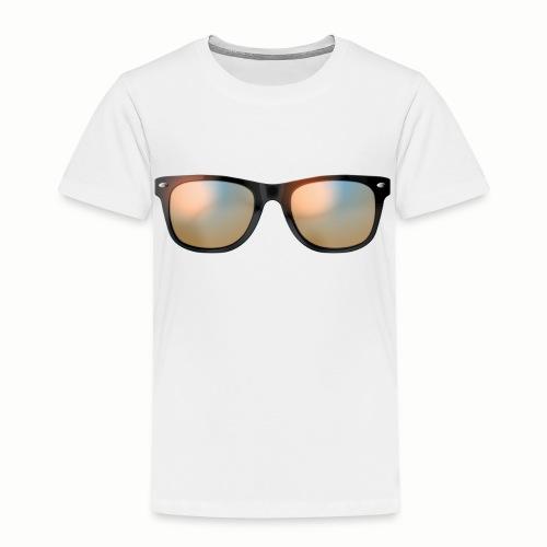sommer - Kinder Premium T-Shirt