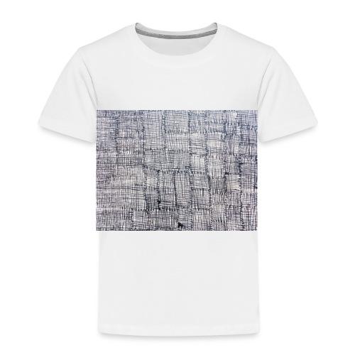 disegno_per_magliette_1-jpg - Maglietta Premium per bambini