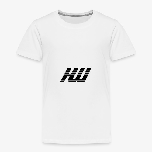striped - Kids' Premium T-Shirt