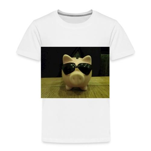 Cool dude - Kids' Premium T-Shirt