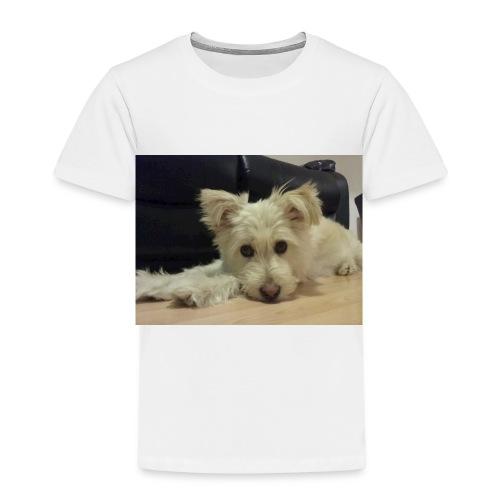 Hope - Kids' Premium T-Shirt