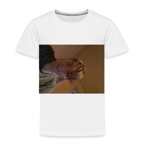 1518892308108 1807744753 - Kinder Premium T-Shirt