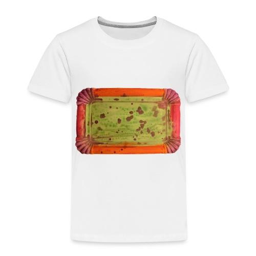 Vintage1 - Kinder Premium T-Shirt