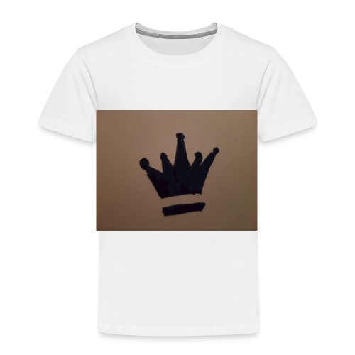20180311 210341 - Kinder Premium T-Shirt