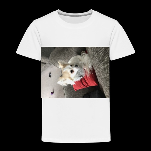 Chihuahua - Kids' Premium T-Shirt