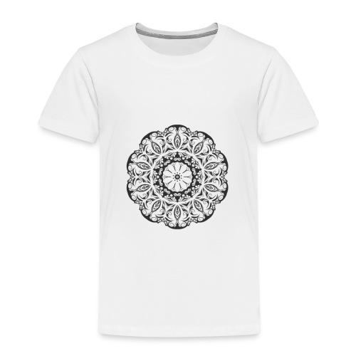 Kaleido - Kinder Premium T-Shirt