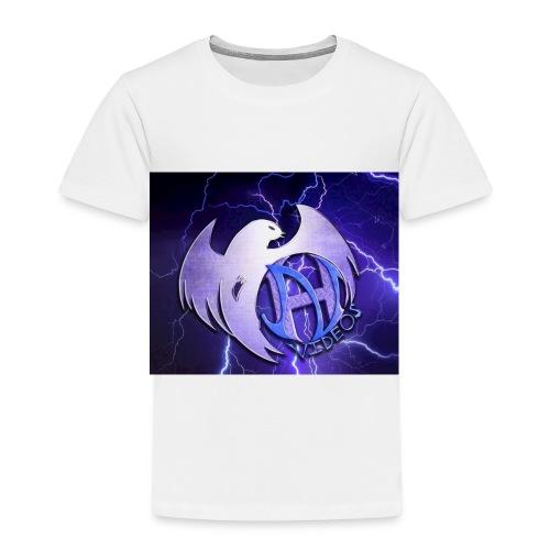 11225507_834886909921558_1625262370_n-jpg - Premium-T-shirt barn