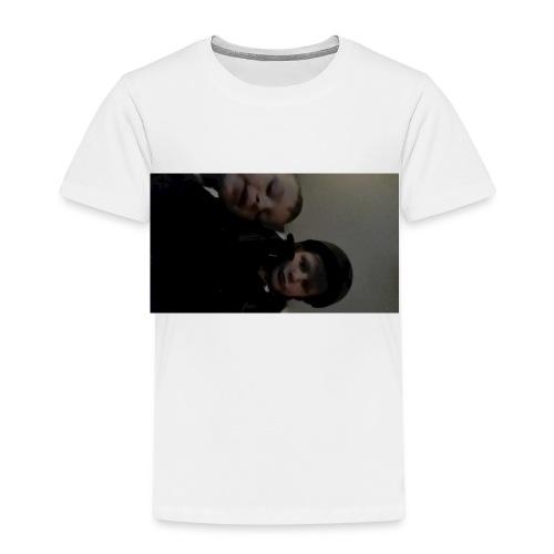 1512489838155 753253333 - Kids' Premium T-Shirt