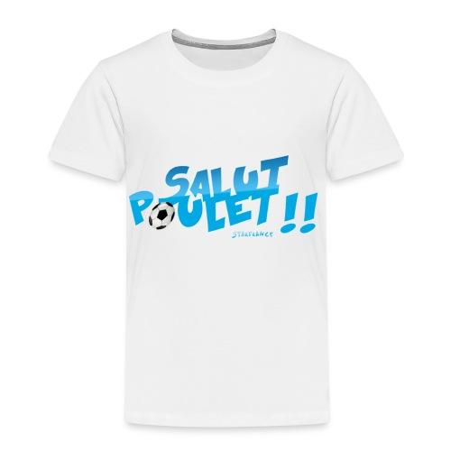 mode le 5 - T-shirt Premium Enfant
