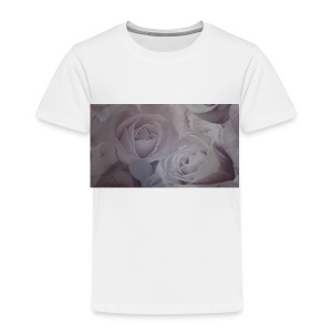 perfect pink rose's - Kids' Premium T-Shirt