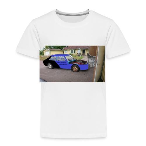 20545171 571422072981749 6248209779533277892 o o - Premium-T-shirt barn