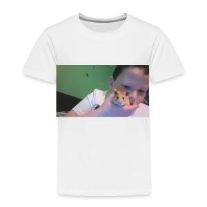 kids stuff and accessories - Kids' Premium T-Shirt