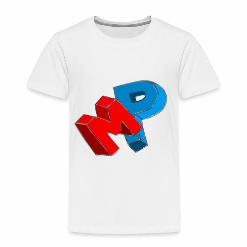 Monte Patrik - Kinder Premium T-Shirt
