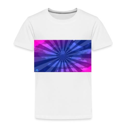 youcline - Kids' Premium T-Shirt