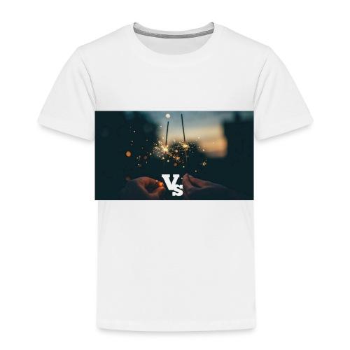 IMG 1831 1 - Kinder Premium T-Shirt