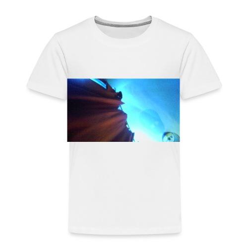 jacks merch store - Kids' Premium T-Shirt