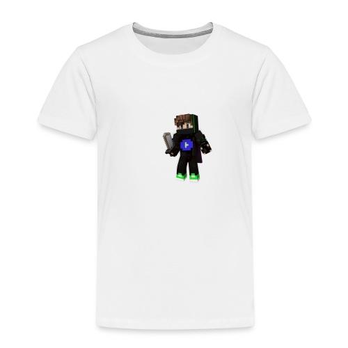ZirX 33 - T-shirt Premium Enfant