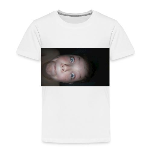 My meech - Kids' Premium T-Shirt