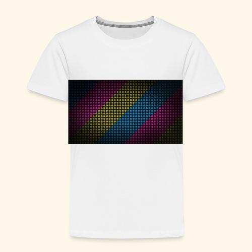 T-Shirts - Kinderen Premium T-shirt