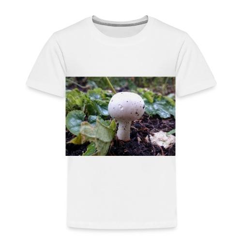 Pilz - Kinder Premium T-Shirt