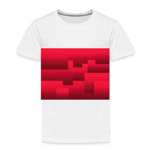 Folie7 - Kinder Premium T-Shirt
