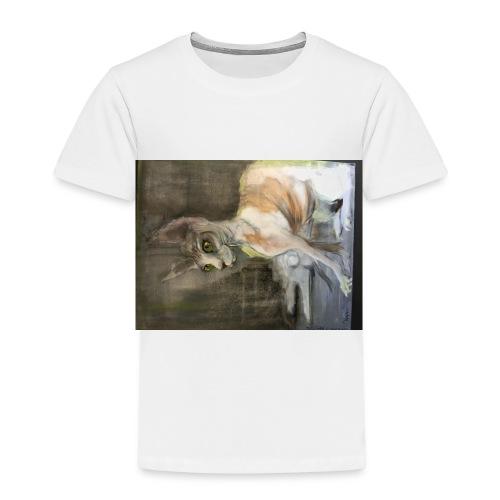 20160826 111105256 iOS - Premium-T-shirt barn