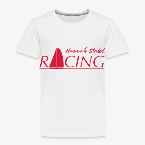 HSR - Kids' Premium T-Shirt
