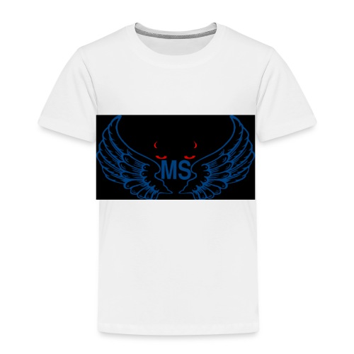 ms - Kids' Premium T-Shirt