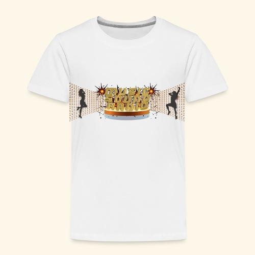header2 - Kinder Premium T-Shirt