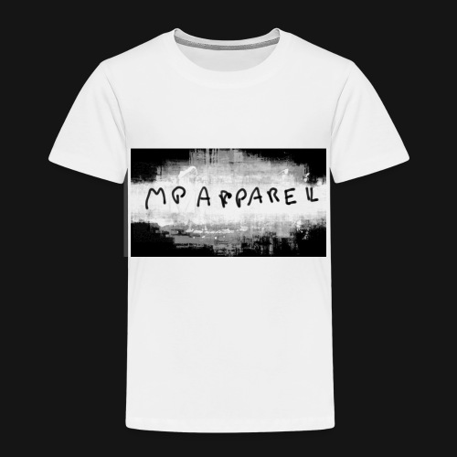 mp apparel - Kids' Premium T-Shirt