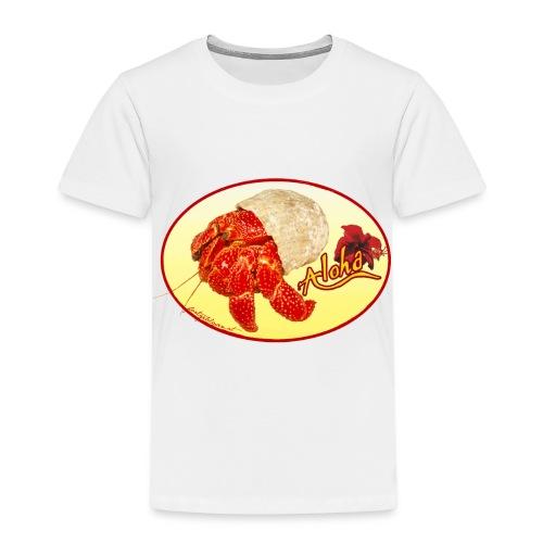 hermid - Kinder Premium T-Shirt