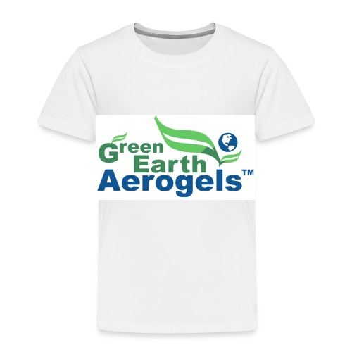 Tshirt for women - Camiseta premium niño