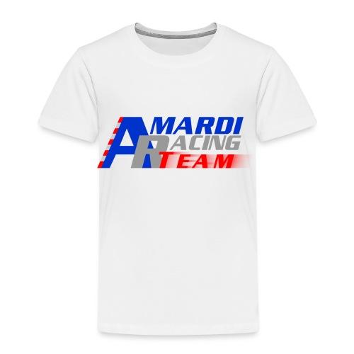 amardi Racing Team - T-shirt Premium Enfant