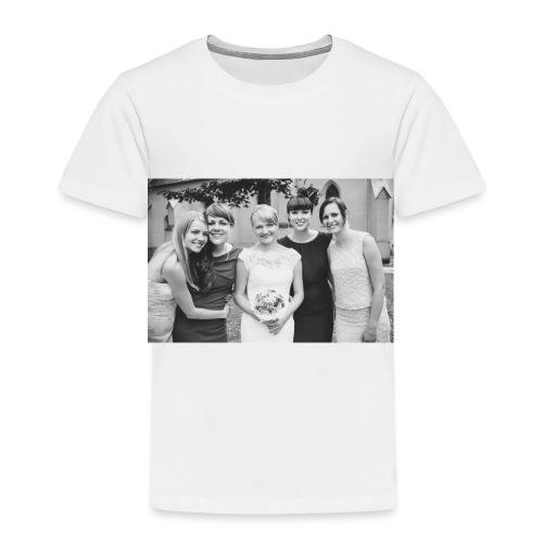 719-jpg - Premium T-skjorte for barn