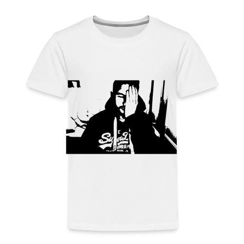 GreenBottles - Kids' Premium T-Shirt