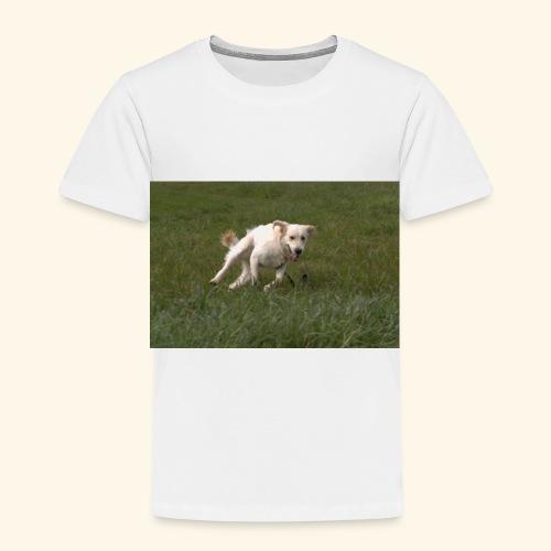 Zen cours - T-shirt Premium Enfant