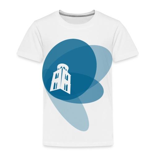 Maglietta a manica lunga - Maglietta Premium per bambini