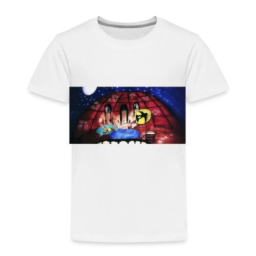 Sweat-lodge - T-shirt Premium Enfant