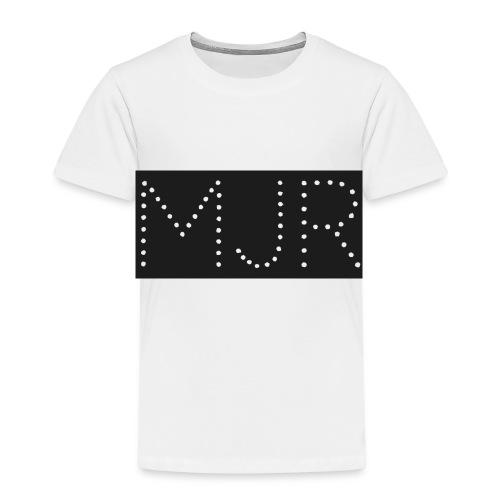 design 3 - Kids' Premium T-Shirt