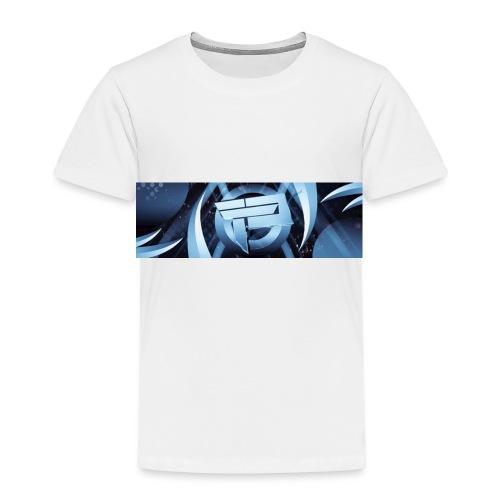 Fallen Nelixz - Kinder Premium T-Shirt