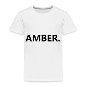 Woman SWEATER - Kinderen Premium T-shirt