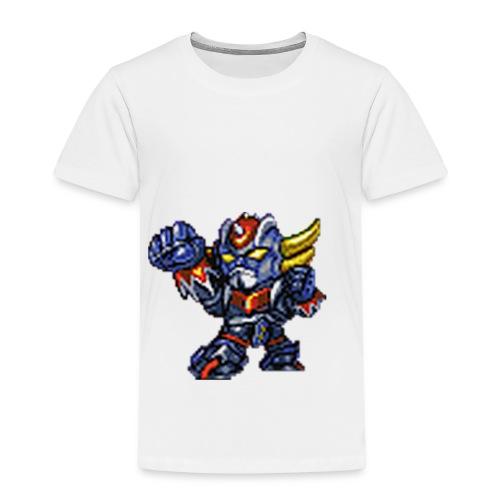 A&Y GO !! - T-shirt Premium Enfant