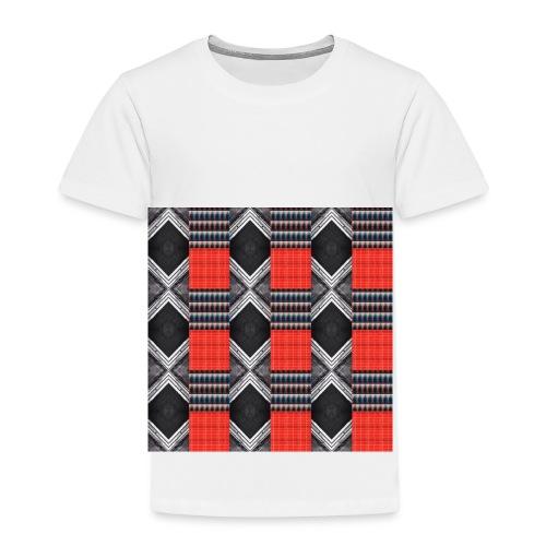 Puzzle - T-shirt Premium Enfant