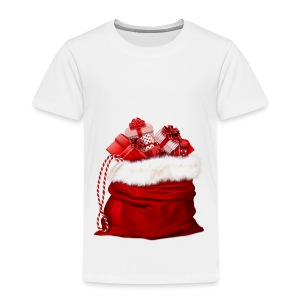 Christmas gifts t-shirt - Kids' Premium T-Shirt