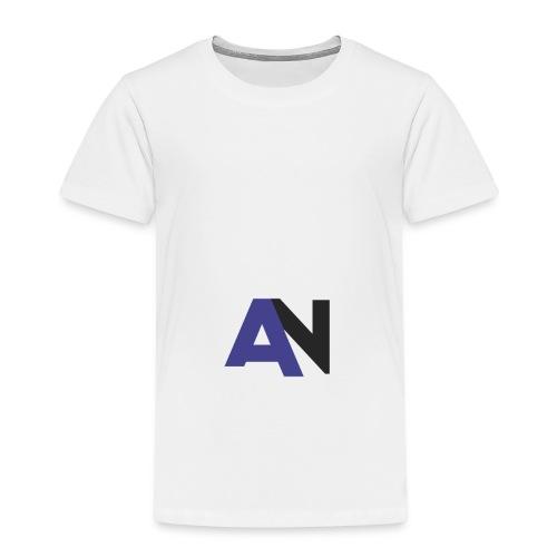 LOGO ANDRE - T-shirt Premium Enfant