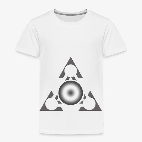 space 1 - T-shirt Premium Enfant
