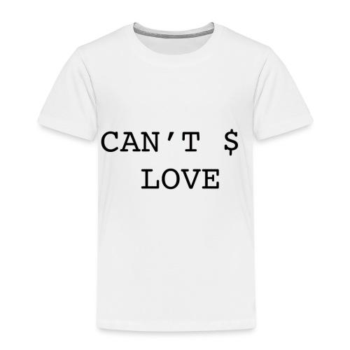 CBLB - Kids' Premium T-Shirt